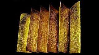 Download Расшифрована золотая книга пришельцев,найденная в Эквадоре.Теперь многое стало понятно.Тайны мира Video