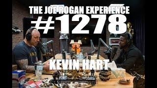 Download Joe Rogan Experience #1278 - Kevin Hart Video