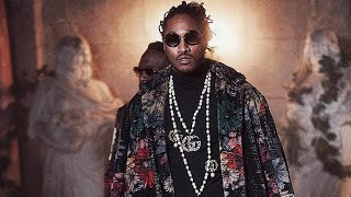 Download Future - Scammalot