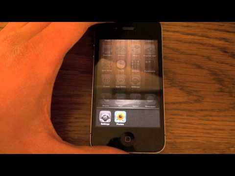 How to Close Apps: iPhone, iPod Touch, iPad