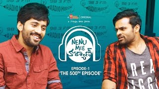 Nenu Mee Kalyan S01E01 -