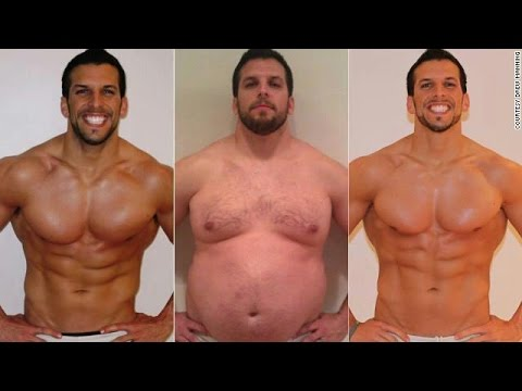 Lose Weight and get Ripped, St Albert Isagenix Alberta Excellent Five Star Review