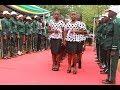 Download Mahafali ya kidato cha nne shule ya Wasabato Kitungwa, Morogoro MP3,3GP,MP4