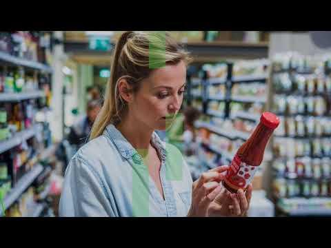 DSM Food Specialties: Enabling Better Food for Everyone