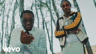 Download Zaytoven - Mo Reala (Official Music Video) ft. Future