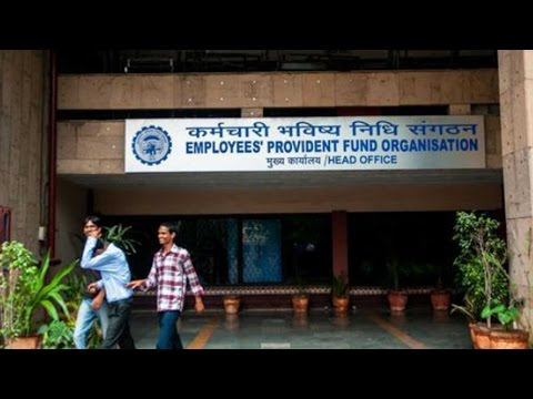 PF withdrawal online, EPFO to launch facility in 3 months
