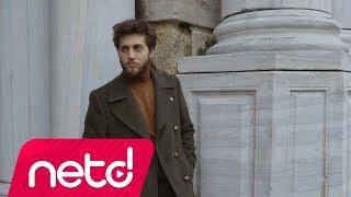 Download Ufuk Beydemir - Sevda Gibi Video