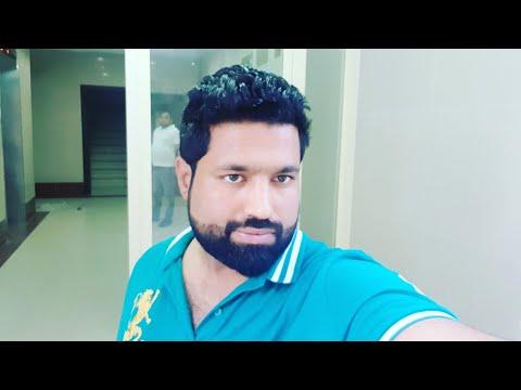 New Jobs in Dubai | Vijay our New Indian Team Member