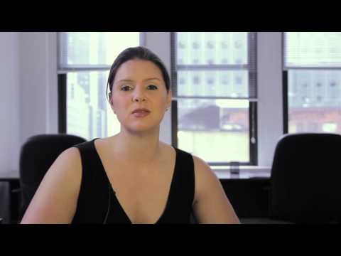 How Do I Transfer My Washington State Insurance Agent's License to Cali... : Basic Insurance Advice