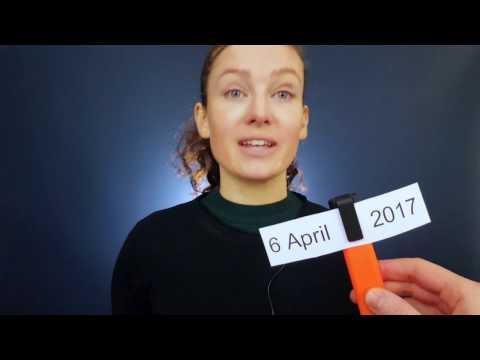UK Tax Dates