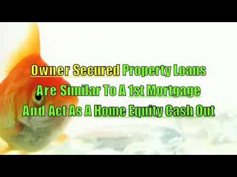 guaranteed home loans - home equity cashout loan rates