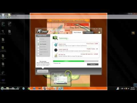 POKEMON SOULSILVER/HEARTGOLD AR CHEATS PC