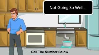 Plumbers In Stourbridge   24 Hour Emergency Plumber   Call 01384 935 970