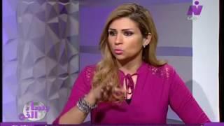 مساء الفن   آيات أباظة وحوار ساخن عن الفن في مصر مع الكاتب الصحفي اكرم السعدني