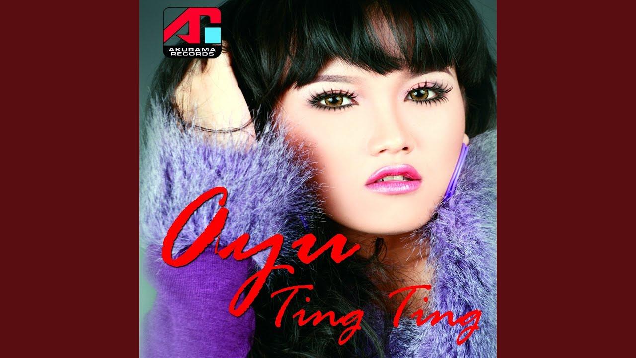 Download Ayu Ting Ting - Masa Iya Tolong Bo (House Mix) MP3 Gratis