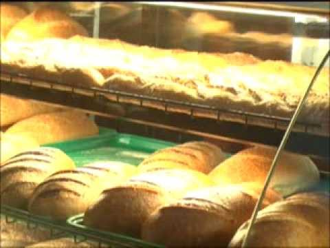 Local bakery in the running for Michigan's Best Doughnut