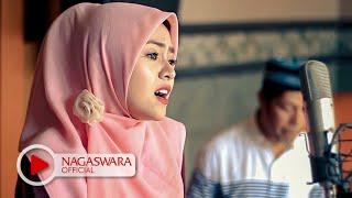 Baby Shima - Kangen Rosul (Official Music Video NAGASWARA) #music