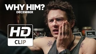 Why Him |