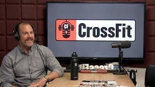 "Podcast Ep. 18.46: ""The Original Firebreather"" Greg Amundson"