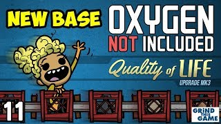 oxygen not included water cooler Videos - 9videos tv