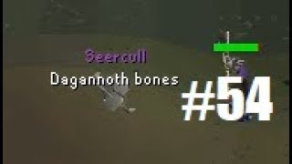 Top 13 Items You Will Never Own in OSRS! Unobtainable Items