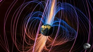 Why Earth S Magnetic Shield Matters