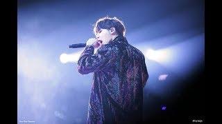 Download BTS SUGA RAP COMPILATION pt.2 Video