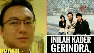 Inilah Pria Idaman Vero, Benarkah Veronica Tan Selingkuh Tinggalkan AHOK