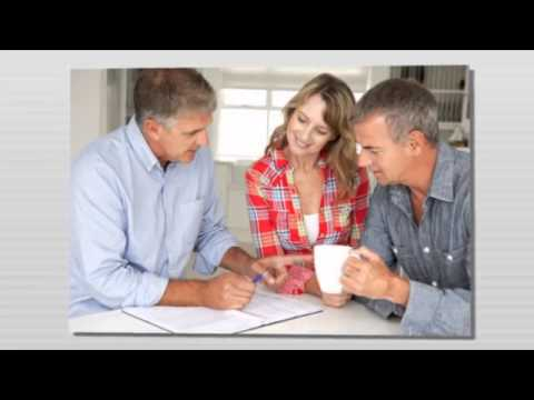 Income Taxes | Manhattan, NY - Robert A. Woloshen CPA, PC