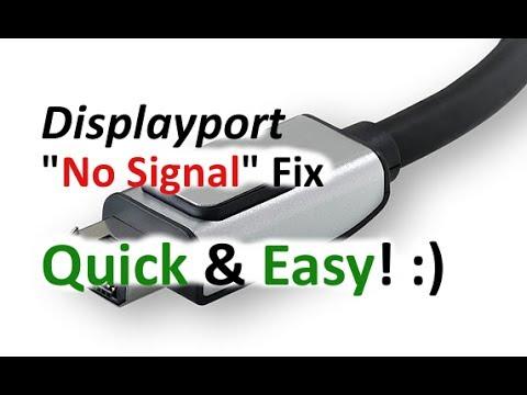 Display Port