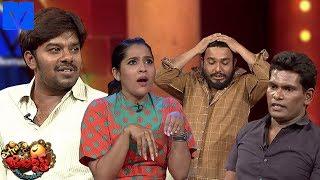 Extra Jabardasth | 10th May 2019 | Extra Jabardasth Latest Promo | Rashmi, Sudheer, Meena