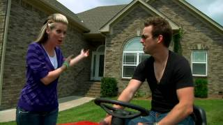 Married To The Music: First Date (Thompson Square Web Series)