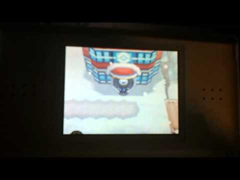 How to Catch Dragonite In Pokemon White!