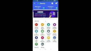 My Tech Support Videos - PakVim net HD Vdieos Portal