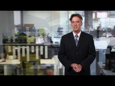 UFXMarkets Daily Forex Currency Trading News 02-December-2013