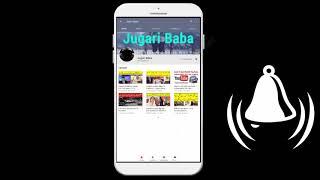 Pakistani Legends On Musically | Tiktok Funny Videos | Adnan Ali |  Jugari Baba