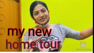 Devatha serial Swetha New home tour don't miss this video 😂😂😂😂🤷🏻♀️🤷🏻♀️🤷🏻♀️🤷🏻♀️