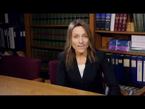 Kari Rose Adams Introduction  Uncontested Divorce Lawyer in Washington