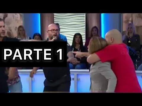 Xxx Mp4 CASO CERRADO CAMERINO 8 PARTE 1 3 MARIA POLO ES TOMADA COMO REHÉN 3gp Sex