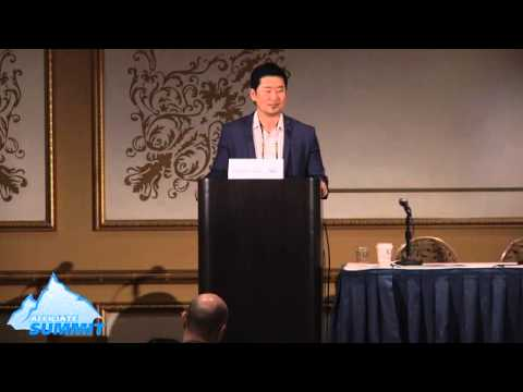 How To Successfully Run a Dating Campaign on Facebook & POF from Affiliate Summit West 2015