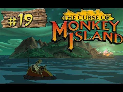 Xxx Mp4 Let 39 S Play The Curse Of Monkey Island 19 Der Raum DEUTSCH HD 3gp Sex