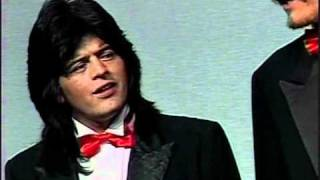 Dinamita Show Cementerio Pal Pito 1 parte 4.wmv