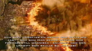 Domedagen (Yawm Al-Qiyamah) ᴴᴰ 1080p