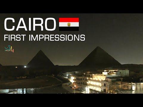 Xxx Mp4 Cairo Egypt FIRST IMPRESSIONS 3gp Sex