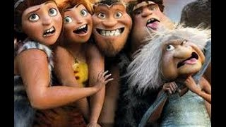 Animation Movies For Kids - 2015 Full Movies English - Cartoon Disney Movie Animated Comedy Movies