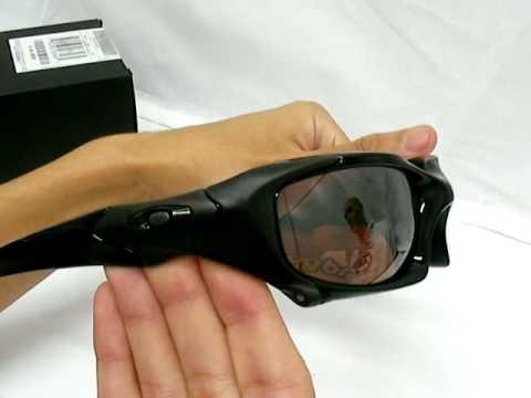 Xxx Mp4 Óculos Oakley Pitboss Elite Collection Oculos Blog Br 3gp Sex