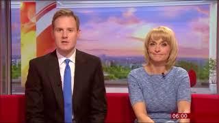 BBC Breakfast Intro 17.1.18