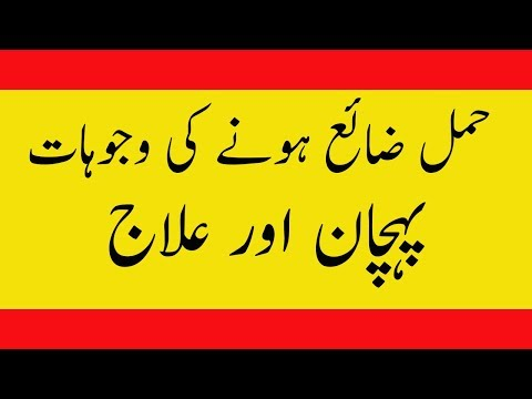 How To Get Pregnant Fast In Urdu/Hind