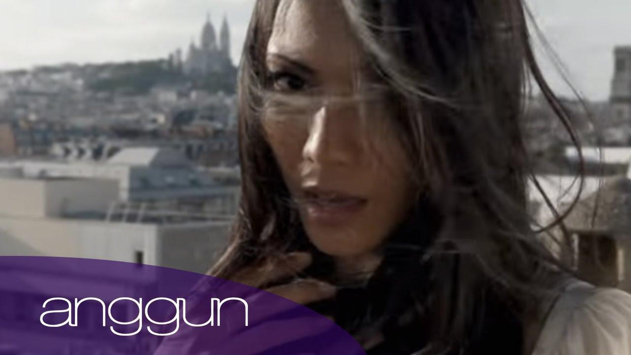 Download Anggun - Je Partirai MP3 Gratis