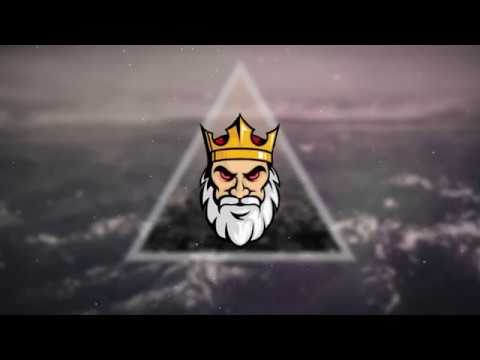 [TRAP] HAZY - King